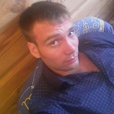 Фотография мужчины Ильнар, 32 года из г. Москва