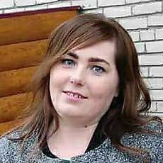 Фотография девушки Alena, 29 лет из г. Брест