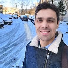 Фотография мужчины Димка, 36 лет из г. Минск