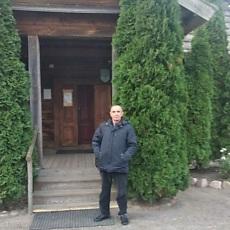 Фотография мужчины Василий, 60 лет из г. Береза