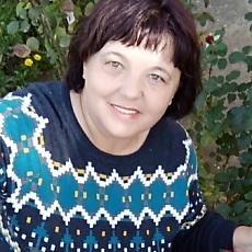 Фотография девушки Людмила, 54 года из г. Анапа