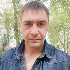 Фотография мужчины Алекс Александр, 35 лет из г. Омск