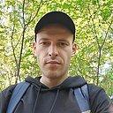 Юрий Сытник, 28 лет