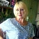 Галина, 53 года