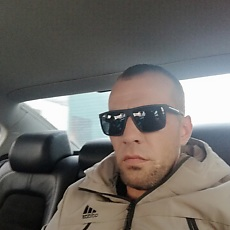 Фотография мужчины Алексей, 36 лет из г. Нур-Султан