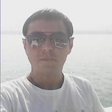 Фотография мужчины Алексей, 41 год из г. Архангельск