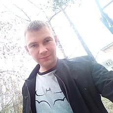 Фотография мужчины Иван, 30 лет из г. Ангарск