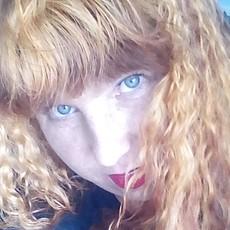 Фотография девушки Svetlanasokol, 38 лет из г. Чита