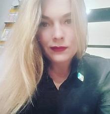 Фотография девушки Елена, 33 года из г. Слюдянка