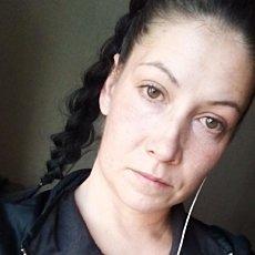 Фотография девушки Марийка, 34 года из г. Пермь
