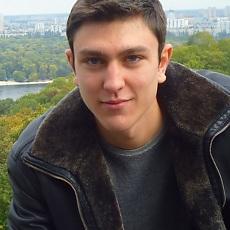 Фотография мужчины Макс, 28 лет из г. Петриков