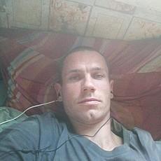 Фотография мужчины Владимир, 27 лет из г. Корюковка