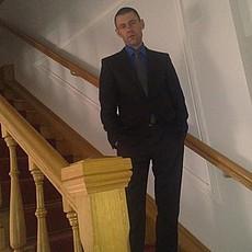 Фотография мужчины Женя, 34 года из г. Жирновск