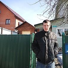 Фотография мужчины Евгений, 32 года из г. Калтан