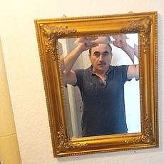 Фотография мужчины Юрий, 63 года из г. Вязники