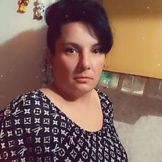 Фотография девушки Алекс, 33 года из г. Сокол