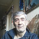Степан, 54 года