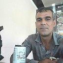 Гулям, 37 лет
