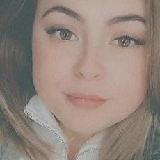 Фотография девушки Ульяна, 20 лет из г. Муром