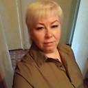 Ангел, 55 лет