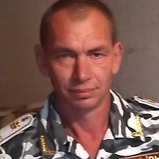 Фотография мужчины Олександр, 40 лет из г. Каменец-Подольский