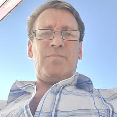 Фотография мужчины Шамиль, 50 лет из г. Киренск