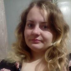 Фотография девушки Alina, 25 лет из г. Городище (Черкасская Обл)