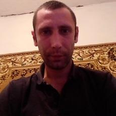 Фотография мужчины Viktor, 32 года из г. Новгород Северский
