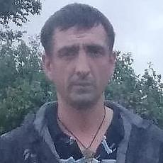 Фотография мужчины Коля, 38 лет из г. Белыничи