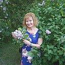 Любава, 61 год