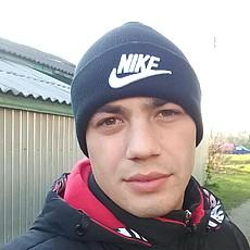 Фотография мужчины Иван, 22 года из г. Тейково
