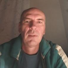 Фотография мужчины Кент, 51 год из г. Минск