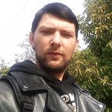 Фотография мужчины Саня, 27 лет из г. Могилев