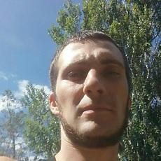 Фотография мужчины Artemvanbuuren, 29 лет из г. Николаев
