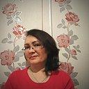Лена, 42 года