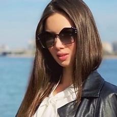 Фотография девушки Вампирка, 30 лет из г. Якутск