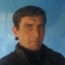 Фотография мужчины Анатолий, 45 лет из г. Володарка