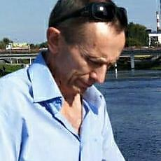 Фотография мужчины Сергей, 58 лет из г. Щёлково