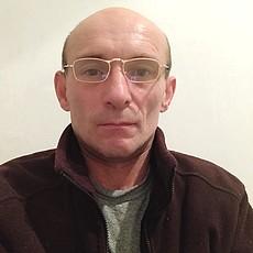 Фотография мужчины Геннадий, 51 год из г. Изяслав