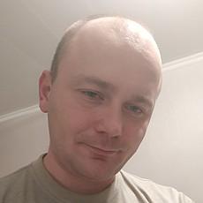 Фотография мужчины Алексей, 32 года из г. Каменец