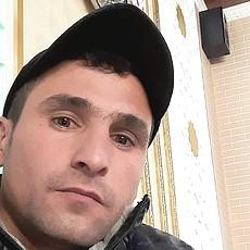 Фотография мужчины Саня, 36 лет из г. Ступино