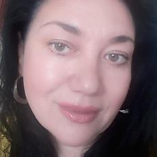 Фотография девушки Лика, 46 лет из г. Донецк