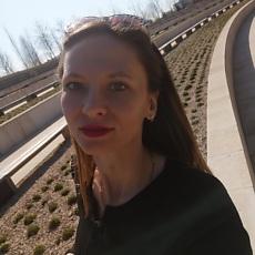 Фотография девушки Анастасия, 31 год из г. Краснодар