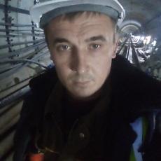 Фотография мужчины Serega, 31 год из г. Ульяновск