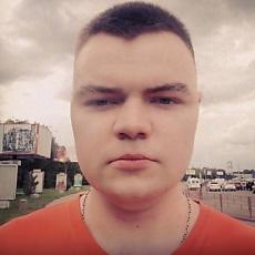Фотография мужчины Андрей, 24 года из г. Полонное