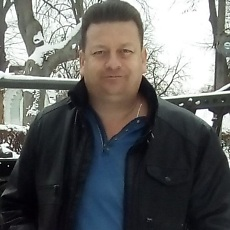 Фотография мужчины Александр, 44 года из г. Корсунь-Шевченковский