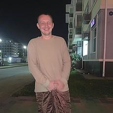 Фотография мужчины Dima, 30 лет из г. Москва