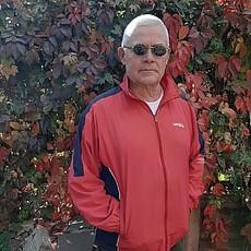 Фотография мужчины Григорий, 65 лет из г. Гуково