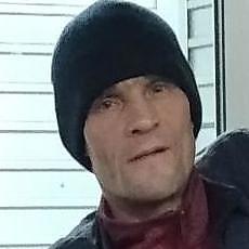 Фотография мужчины Жека, 47 лет из г. Уссурийск