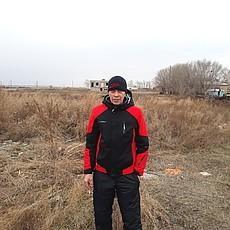 Фотография мужчины Иван, 40 лет из г. Караганда